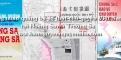 Phản bác các luận điểm của Trung Quốc biện minh cho sự xâm phạm chủ quyền Việt Nam tại quần đảo Hoàng Sa và Trường Sa