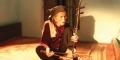 Thập ân phụ mẫu: Điệu hát xẩm lời cổ qua giọng hát nghệ nhân Hà Thị Cầu