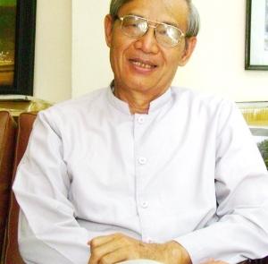 Phải nỗ lực đoàn kết trong ASEAN
